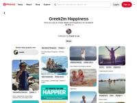 http://www.pinterest.com/moodhacker/greek2m-happiness/