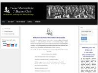 http://www.pmcc-club.co.uk/
