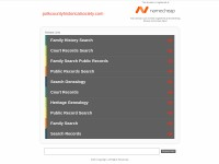 http://www.polkcountyhistoricalsociety.com/