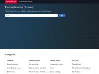 http://www.prbs.org.au/