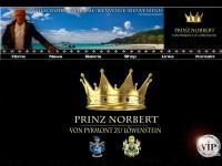 http://www.prinz-norbert.de/