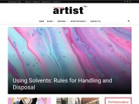 http://www.professionalartistmag.com/