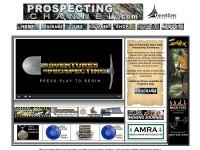 http://www.prospectingchannel.com/