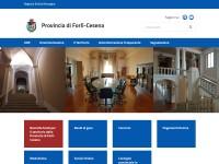 http://www.provincia.fc.it