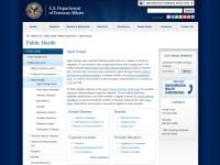 http://www.publichealth.va.gov/exposures/agentorange