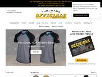 http://www.purchaseofficials.com