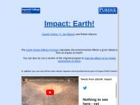 http://www.purdue.edu/impactearth/