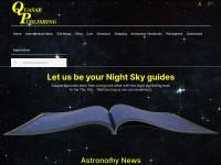 http://www.quasarastronomy.com.au/