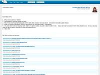 http://www.quia.com/pages/lhazel/articulationstation