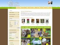 http://www.rabbitrehome.org.uk