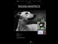 http://www.racing-whippets.de/Home.html