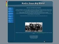 http://www.radio-days.co.uk/