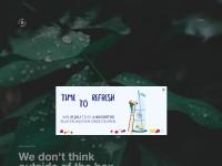 http://www.raffplastics.be/nl/