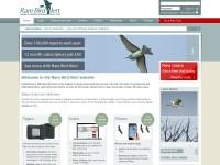 http://www.rarebirdalert.co.uk
