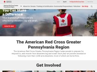 http://www.redcross.org/pa/johnstown