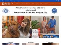 http://www.redpassiondoguedebordeaux.it/