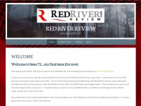 http://www.redriverreview.com/
