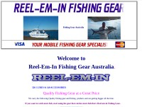http://www.reel-em-in.com.au