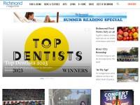 http://www.richmondmagazine.com
