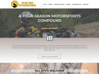 http://www.ridelosttrails.com/