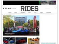 http://www.rides-mag.com
