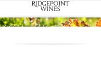 http://www.ridgepointwines.com
