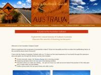 http://www.ritas-outback-guide.com/index.html