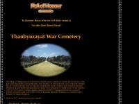 http://www.roll-of-honour.org.uk/Cemeteries/Thanbyuzayat_War_Cemetery/