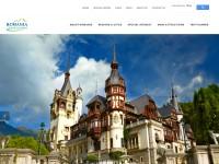 http://www.romaniatourism.com/