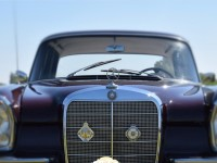 http://www.rondjenostalgie.nl/