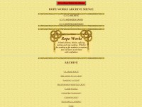 http://www.ropeworks.biz/archive/arch.html#DOWNLOAD