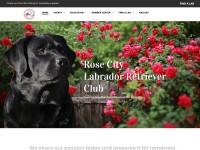 http://www.rosecitylrc.com