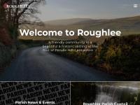 http://www.roughlee.org.uk/