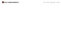 http://www.royalmarinesregimental.co.uk
