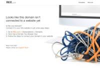 http://www.ruahrainforestretreat.com