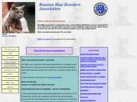http://www.russianblue.org.uk/