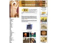 http://www.sacred-texts.com/index.htm