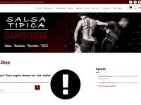 http://www.salsatipica.nl/main.php?lan=en