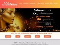 http://www.salsaventura.nl