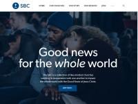 http://www.sbc.org/