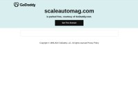 http://www.scaleautomag.com