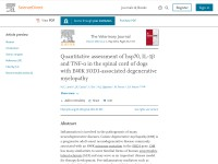 http://www.sciencedirect.com/science/article/pii/S1090023314000884