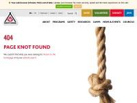 http://www.scouts.ca/sites/default/files/Volunteer-Screening-Checklist-en.pdf