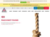 http://www.scouts.ca/sites/default/files/protect-your-child.pdf