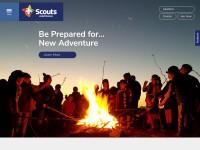 http://www.scouts.com.au/
