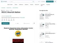 http://www.scribd.com/doc/67022494/ROCIC-Moorish-Nation