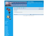 http://www.sea-fishing.org/modules.php?name=Fishing_Knots