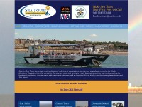 http://www.seatours.co.uk