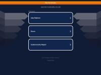 http://www.secret-tunnels.co.uk