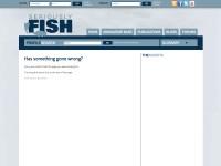 http://www.seriouslyfish.com/news.php